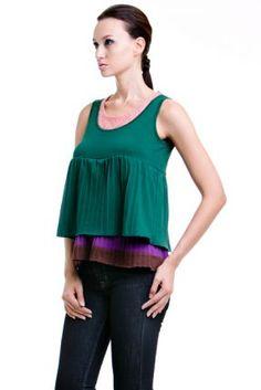 db1377d3c14 33 Best Nursing Tops images | Nursing tops, Breast feeding ...