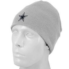 52 Best Dallas Cowboys Hats   Caps  20 Deals images  adb36a114bce