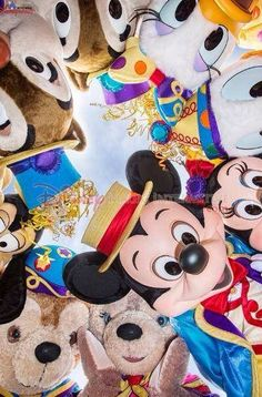 Walt Disney World, Disney World Characters, Disney Time, Disney Magic, Disney Mickey, Disney Pixar, Disney Word, Disney Stuff, Disney Parque