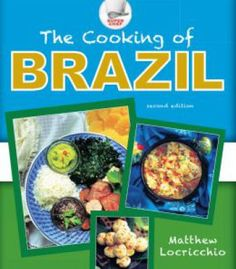 Cool chinese japanese cooking fun and tasty recipes for kids pdf the cooking of brazil second edition pdf forumfinder Images