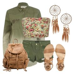 """""""Untitled #188"""" by annellie ❤ liked on Polyvore"""