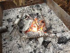 10 Tips for Beginner Blacksmiths