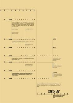 -Tipografía Longinotti- 2http://www.behance.net/gallery/Editorial-Economia/10795061