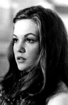 diane lane • the outsiders -- The Outsiders...if you have never seen this movie...do yourself a favor and rent it!