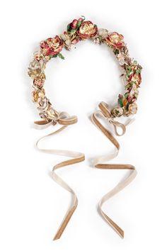 Charmed, Celebrities, My Style, Bracelets, Collection, Jewelry, Fashion, Moda, Jewels