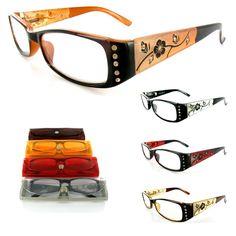 1efa7513bc3 Aloha Eyes designs and sells stylish and affordable eyewear for men
