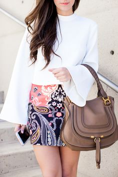 On my arm on Pinterest | Clutches, Tory Burch and Chloe Handbags