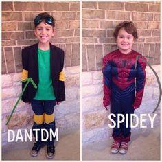 https://www.google.com/search?q=dantdm costume