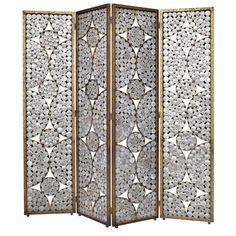 Serena Screen.  Please contact Avondale Design Studio for more information on any of the products we feature on Pinterest.