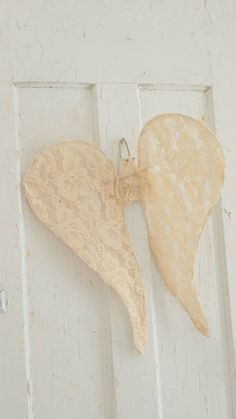 How To Make French Angel Wings (39 of 47)                                                                                                                                                                                 More