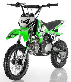 Herbie Meu Fusca Turbinado, Apollo Dirt Bike, 110cc Dirt Bike, Toys For Boys, Kids Toys, Kids Police, Motorcross Bike, Sport Atv, Nerf Toys