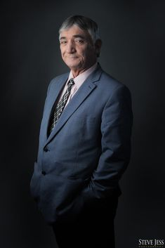 """My friend Jim dropped into the studio a while back to have some updated Headshots done for his acting portfolio📷..   Jim is a """"many hats"""" kind of guy spending his post retirement days acting in plays, driving motor coaches and spending time with family.. . . . . . #halifaxphotographer #commercialphotography #halifaxheadshots #portraitphotography #portrait #portraits #studiophotography #halifaxstudio #studiophoto #actor #actorheadshots #actors #actoriophotography #headshots…"""