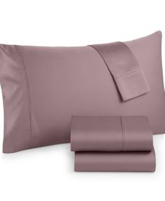 Rest assured, this count Tencel sheet set with single ply construction boasts exceptional softness while an outstanding ability to manage moisture keeps sheets fresh and clean. Choose from a variety of cool hues. Extra Deep Pocket Sheets, Mattress Brands, Bed Styling, High End Fashion, Mens Gift Sets, Baby Clothes Shops, Trendy Plus Size, Sheet Sets, Pumps Heels