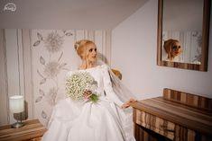 Alexandra & Adrian – 09 noiembrie 2019   Klu Photography