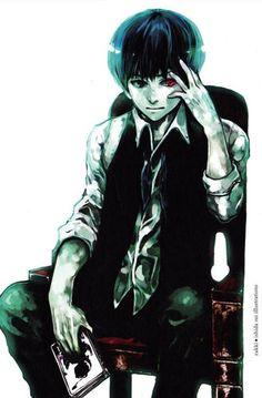 """Résultat de recherche d'images pour """"dessin homme stylisé manga"""""""