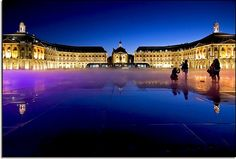 Photo Op in Bordeaux | Flickr - Photo Sharing!