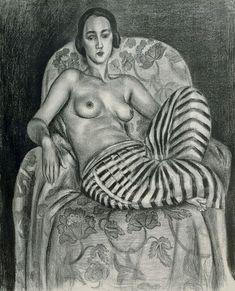 MatisseGrande-large.jpeg (728×900)