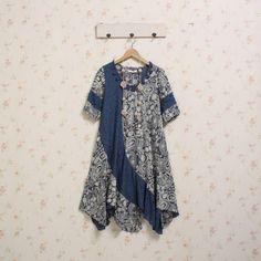 casual tunic ropa mujer robe de plage vintage bohemian hippie boho dress sequin vestido de verano tunique femme hora de aventura