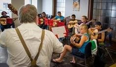 Guitar for Beginners San Antonio, Texas  #Kids #Events