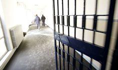 Custodia cautelare in carcere per spaccio a cura di Redazione - http://www.vivicasagiove.it/notizie/custodia-cautelare-carcere-spaccio/