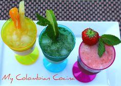 coctel no alcohol-MCC