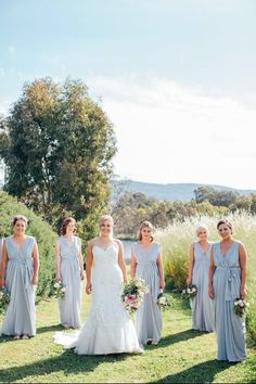 Raffaele Ciuca Bride Karlie marries in our Winston wedding dress by Maggie Sottero in Melbourne.  www.raffaeleciuca.com.au