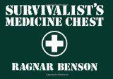 Survivalist's Medicine Chest | Online Prepper Store