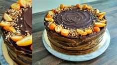 Chocolate Caramel Cake, Birthday Cake, Cupcakes, Desserts, Food, Tailgate Desserts, Birthday Cakes, Cupcake, Deserts