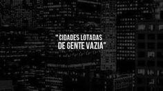 -Cidades de Papel
