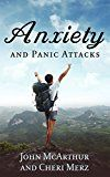 Free Kindle Book -   Anxiety and Panic Attacks Check more at http://www.free-kindle-books-4u.com/health-fitness-dietingfree-anxiety-and-panic-attacks/