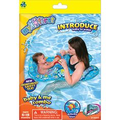 14 best learn to swim images learn to swim swat swim - Toys r us swimming pools for kids ...