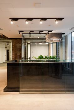 offcon-at-kearney-office-design-1