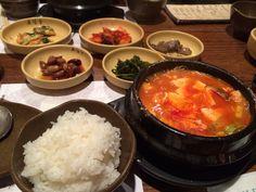 Tofu. Cho dang gol