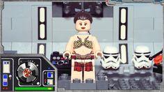 Classic Star Wars: Princess Leia 2013
