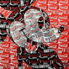Cola Mickey.....wow! so cool!    www.facebook.com/tiaratravels