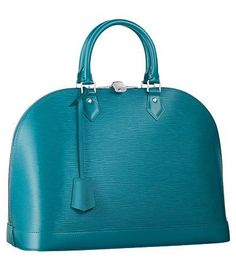 Louis Vuitton Bags Pre-Fall 2012 Collection    Live a luscious life with LUSCIOUS: www.myLusciousLife.com