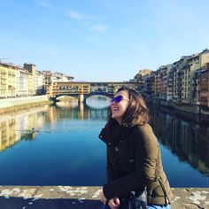 Lovely Vecchio | Florence