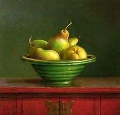 Jos Van Riswick