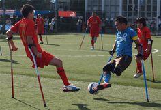 第二回日本アンプティサッカー選手権大会5.png