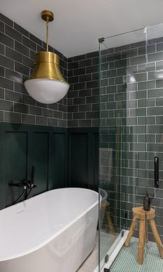 Home Renovation, Home Remodeling, Couple Room, Modern Style Homes, Shop Interiors, Cottage Interiors, Interior Design Tips, House Tours, Master Bath