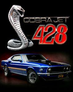 63 ideas blue cars for girls ford mustangs for 2019 Classic Mustang, Ford Classic Cars, Mustang Cobra, Mustang Boss, Best Car Insurance, Us Cars, Ford Motor Company, Ford Gt, American Muscle Cars