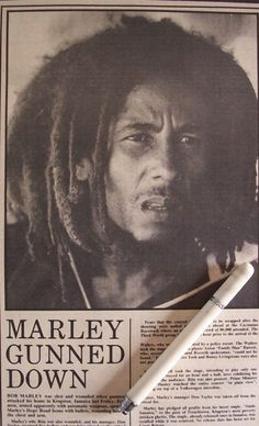 Tales of a Legend: The Smile Jamaica Concert, 1976 Bob Marley Legend, Bob Marley Art, Reggae Bob Marley, Bob Marley Quotes, Bruce Lee, Eminem, Bob Marley Pictures, Peter Tosh, Robert Nesta