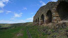 Blakey ridge walk, Yorkshire at its best.
