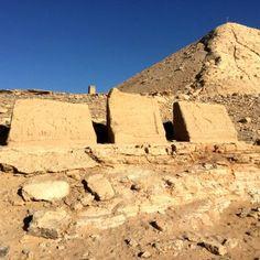 Abu Simbel Templos de Ramses II y Nefertari