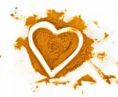 In cooking, herbs and spices boost the flavor of our food. But did you know these same spices and herbs can also deliver health benefits that, in some cases rival our strongest medications? Turmeric Extract, Turmeric Tea, Turmeric Curcumin, Turmeric Smoothie, Tropical Smoothie Recipes, Turmeric Health Benefits, Healthy Fats, Stay Healthy, Healthy Choices