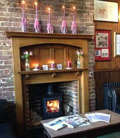 Speed-Dating-Pub London