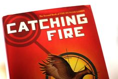Catching Fire - The