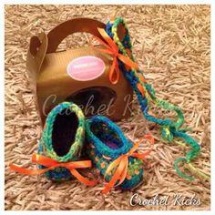 "CrochetKICKS: ""Cookie"" sold Cookie, Sandals, Crochet, Shoes, Fashion, Crocheting, Moda, Biscuit, Shoe"