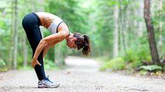 Les blessures en course à pied sont fréquentes : savez-vous les prévenir et comment les guérir? Parfois, il suffit de quelques ajustements en courant.