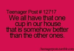 My cowboys cup!!